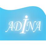 Adina (Израиль)