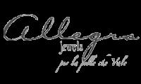 Allegra Jewels (Италия)