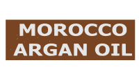 Morocco Argan Oil (Тайвань)