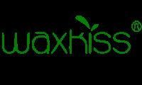Waxkiss (Китай)