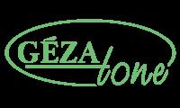 Gezatone (Франция)