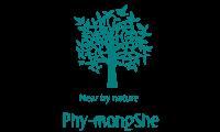 Phy-mongShe (Южная Корея)