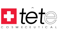 Tete Cosmeceutical  (Швейцария)