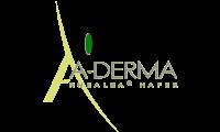 A-derma (Франция)