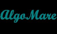 AlgoMare (Россия)