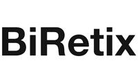 BiRetix (Испания)