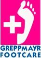 Greppmayr Gmbh (Германия)