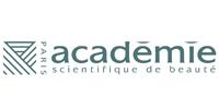 Academie (Франция)