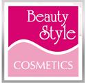Beauty Style (США)