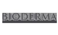 Bioderma (Франция)