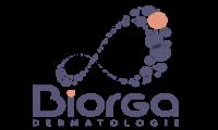 Biorga (Франция)