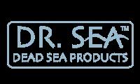 Dr. Sea (Израиль)