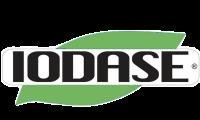 Iodase / Iodex (Италия)