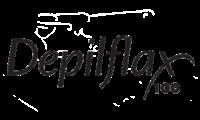 Depilflax100 (Испания)