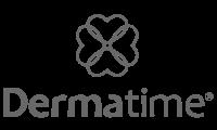 Dermatime (Испания)