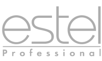 Estel Professional Deluxe (Россия)