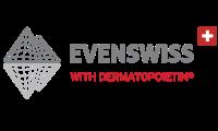 Evenswiss (Швейцария)