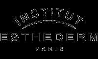 Institut Esthederm (Франция)