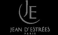 Jean D`estrees (Франция)