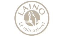 Laino (Франция)