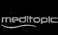 Meditopic (Испания)