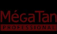 MegaTan (Болгария)