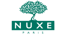 Nuxe (Франция)