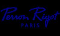 Perron Rigot (Франция)