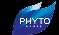 Phyto (Франция)