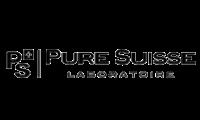 Pure Suisse (Швейцария)