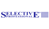 Selective Professional (Италия)