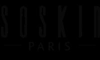 Soskin (Франция)