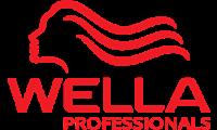 Wella Professionals (Германия)