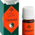 Смеси эфирных масел для применения в духовных практиках и аромадизайне