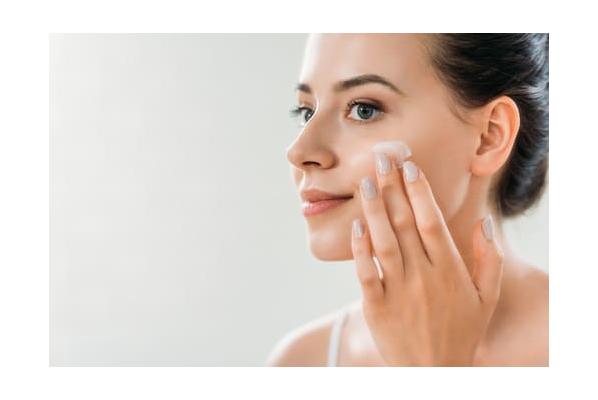 SkinClinic уход за жирной, комбинированной и проблемной кожей лица