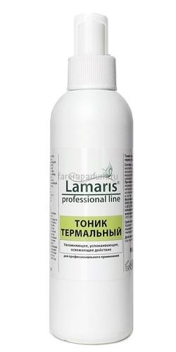 Ламарис Тоник термальный 200 мл.купить в интернет-магазине ...