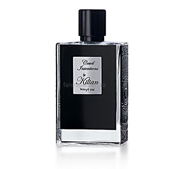 Kilian Cruel Intentions edp 50 ml.