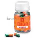 """Heliocare Ultra-D Биологически активная добавка к пище """"Антиоксидант"""" 30 капсул."""