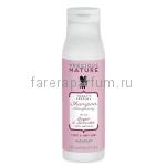 Alfaparf Precious Nature Curly and Wavy Hair Shampoo Шампунь для кудрявых и волнистых волос 250 мл.