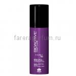 Farmagan Bioactive X-Curly Спрей для вьющихся волос 150 мл.