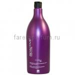 Farmagan Bioactive X-Curly Шампунь для вьющихся волос 1500 мл.