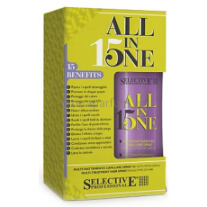 Selective All In One Маска-спрей для всех типов волос 150 мл.