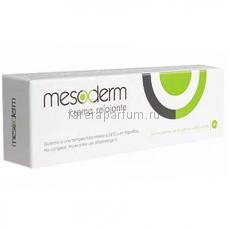Mesoderm Крем подготавливающий 30 мл.