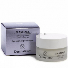 Dermatime Elastense Lifting Day Cream Дневной лифтинг-крем 50 мл.