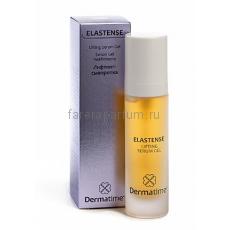 Dermatime Elastense Lifting Serum Gel Лифтинг-сыворотка 50 мл.