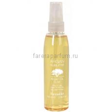 Farmavita Argan Sublime Elixir Эликсир с аргановым маслом 100 мл.