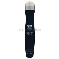 "Klapp Men Eyezone Rescue - Refreshing Fluid Флюид для век ""Свежий взгляд"" 10 мл."