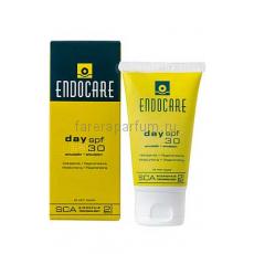 Endocare Day SPF 30 Emulsion Регенерирующая увлажняющая эмульсия с SPF 30 40 мл.