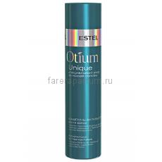 Estel Otium Unique Шампунь-активатор роста волос 250 мл.