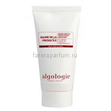 Algologie Бальзам с эффектом филлера для контура глаз и губ 50 мл.